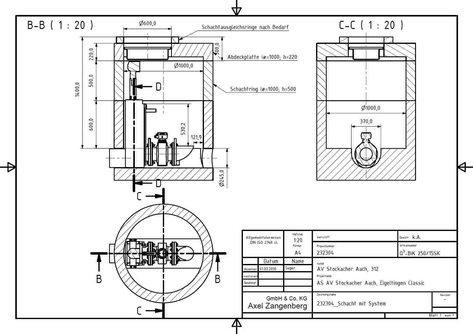 datei stockach q bik schacht mit system axel zangenberg gmbh co kg. Black Bedroom Furniture Sets. Home Design Ideas