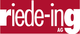 riede ing-ag